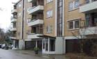 Appartamento Merelhof 53 -Bussum-Ooster Eng-Noord