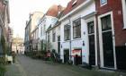 Family house Kerkstraat-Haarlem-Centrum