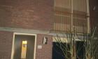 Family house Oeverzegge-Zwolle-Millingen