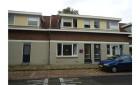 Wohnhaus Eikenderweg-Heerlen-Eikenderveld