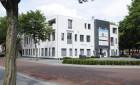 Appartement Kruisstraat-Oss-Centrum Zuid