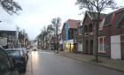 Appartement Steynlaan-Zeist-Centrumschil-Noord