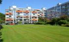 Apartment De Hooghlaan-Bilthoven-Bilthoven-Noord