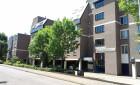 Apartment De Roskam 69 -Venlo-Hagerhof-West