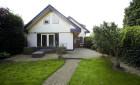 Villa Nieuw-Loosdrechtsedijk 178 -Loosdrecht-Nieuw-Loosdrechtsedijk (gedeeltelijk)
