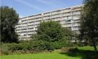 Apartment Engelandlaan-Haarlem-Europawijk