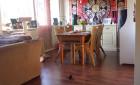 Apartment Ds. O.G. Heldringstraat-Amstelveen-Keizer Karelpark-Oost
