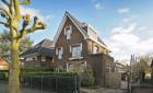 Villa Amsterdamseweg-Amstelveen-Patrimonium