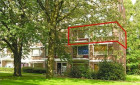 Appartement Vondelstraat-Doetinchem-Schrijvers en dichtersbuurt