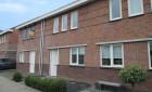 Family house Wolterstraat 12 -Hoensbroek-Nieuw Lotbroek-Zuid