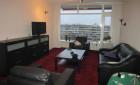 Apartment Schouwenselaan-Amstelveen-Elsrijk-Oost