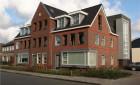 Appartement Markiezenhof-Veenendaal-De Pol