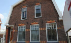 Apartment Amsterdamseweg 116 -Amstelveen-Patrimonium