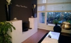Appartement Prins Bernhardstraat-Hilversum-Sint Vitusbuurt