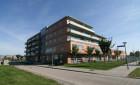 Appartement Velazquezstraat-Almere-Tussen de Vaarten Zuid