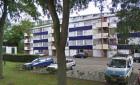 Apartment Ernst Bagelaarstraat-Rosmalen-Hintham-Zuid