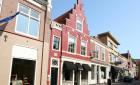 Appartement Ritsevoort-Alkmaar-Binnenstad-West