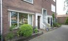Appartement Celsiuslaan 18 -Hilversum-Noord