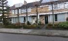 Family house Kriekelaar-Geldrop-Akert