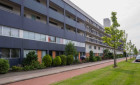 Casa Jacques Dutilhweg 72 -Rotterdam-'s-Gravenland