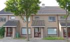 Huurwoning Charlie Parkerstraat-Almere-Muziekwijk Noord