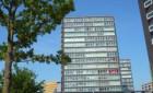 Huurwoning Spijkerhofplein-Nijmegen-Zwanenveld