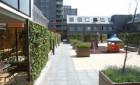 Appartement Nina Simonestraat-Nijmegen-Biezen