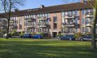 Appartement Boeimeerlaan-Breda-Boeimeer