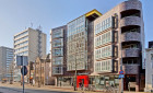 Apartment Westerhaven 8 7-Groningen-Schildersbuurt