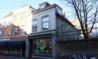 Appartement Lange Putstraat-Den Bosch-Binnenstad-Centrum