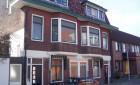 Appartement Kooilaan-Leiden-De Kooi