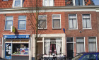 Apartment Herenstraat-Leiden-Tuinstadwijk