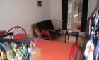 Studio Eeldersingel 10 a-Groningen-Zeeheldenbuurt