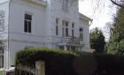 Appartement van Heemstralaan-Baarn-Wilhelminapark