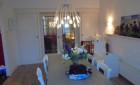 Appartement Smedestraat-Haarlem-Centrum