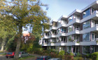 Appartement Biesdelselaan 6 b-Velp-Velp-Noord boven spoorlijn