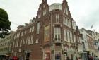 Appartement Marktstraat-Den Bosch-Binnenstad-Centrum
