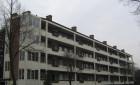 Appartement Saturnusstraat-Apeldoorn-Sprengenbos