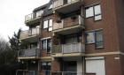 Appartement Verdragstraat-Heerlen-Vrieheide