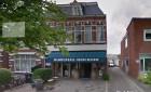 Casa Verlengde Schrans 28 -Leeuwarden-Hollanderwijk
