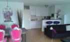 Appartement Tramstraat-Katwijk-De Noord