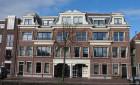 Appartement Oudegracht 26 G-Alkmaar-Binnenstad-Oost