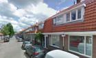 Huurwoning Pieter Latensteinstraat-Zaandam-Burgemeestersbuurt