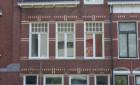 Studio Abel Tasmanplein-Groningen-Zeeheldenbuurt