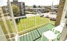 Appartement Kobaltstraat-Apeldoorn-Winkewijert