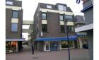 Appartement Binnensingel 19 -Delfzijl-Delfzijl-Centrum