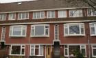 Family house Van Brakelplein-Groningen-Zeeheldenbuurt