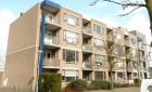 Appartement Akeleistraat 1 -Den Bosch-Orthenpoort