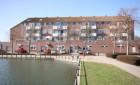 Appartement Ringdijk-Lelystad-Lelystad-Haven