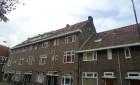 Appartement Geldersedam-Den Bosch-De Muntel